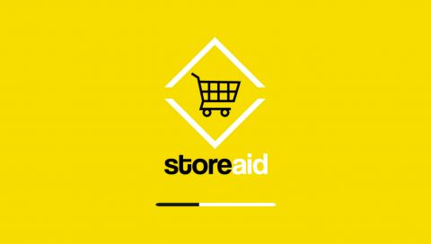 Store Aid